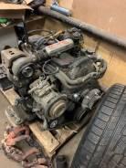 2LTE двигатель в сборе