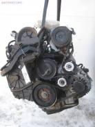 Двигатель Opel, Astra (H), 2005, 1.7 л, Дизель (Z17DTL1190141)