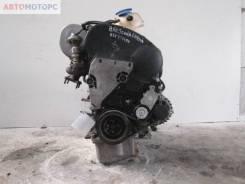 Двигатель Skoda, Fabia, 2004, 1.9 л, Дизель (ASY)