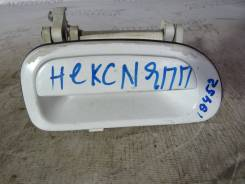 Ручка двери наружная правая Daewoo Nexia N100 1994-2008
