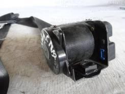Ремень безопасности передний правый Daewoo Nexia N100 1994-2008