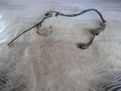 Проводка двери правой задней Daewoo Nexia N100 1994-2008