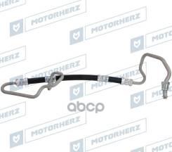 Напорный Шланг От Насоса К Рейке ! Opel Astra G 1998-2009, Zafira A 1999-2010, H 2004-, B 2 Motorherz арт. HPH0039 Hph0039_ HPH0039
