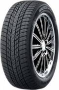 Nexen Winguard Ice Plus, 235/55 R17 99T