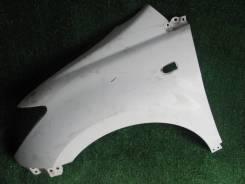 Продам Крыло Toyota IST, NCP60; NCP65; NCP61 [013W0060731], левое