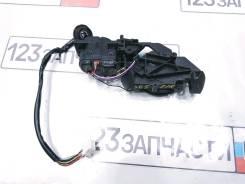 Механизм зеркала заднего вида правого Subaru Forester SG5