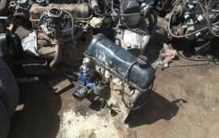 Продам двигатель ваз 21011
