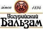 """Наладчик-оператор. ОАО """"Уссурийский Бальзам"""". Улица Краснознаменная 49"""