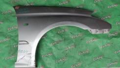 Крыло переднее правое Цвет-1C0 Verossa GX110 1G-FE [Cartune] 0064