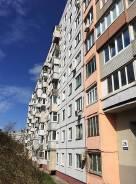 3-комнатная, улица Котельникова 26. Баляева, проверенное агентство, 60,1кв.м. Дом снаружи
