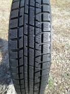 Yokohama Ice Guard IG50, 145/80R13
