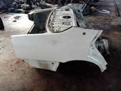 Крыло заднее правое Toyota Crown Majesta UZS155 JZS155
