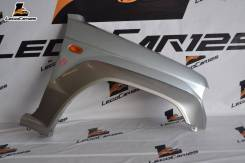 Крыло передние правое Mitsubishi Pajero Junior H57A (LegoCar125) 4A31