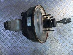 Вакуумный усилитель тормозов Kia Clarus 1996 [k9a443950 k9a343800]