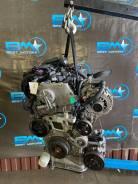 Контрактный двс Nissan Primera SR20DE, QR20DE С гарантией 12 месяцев