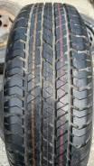 Bridgestone Dueler H/T 684, 205/70 R15