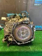 Контрактная АКПП Honda FIT GD1, L13A Рассрочка ! Кредит!