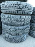 Hankook Winter i*cept, 165/70 R14