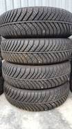 Goodyear Vector 4Seasons, 175/70 R14
