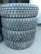 Dunlop Winter Maxx, 155/65 R14