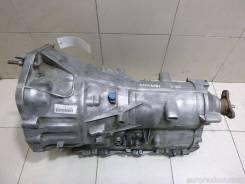 Контрактная АКПП BMW, привезена с Европы