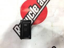 Кнопка задней кондишки Toyota GAIA SXM15 84660-44010