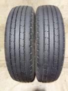 Bridgestone R202, LT 195/70 R15