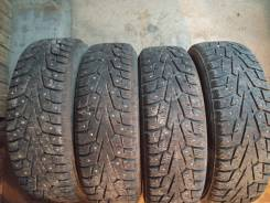 Yokohama Ice Guard IG55, 185/65R15