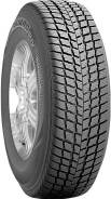 Nexen Winguard SUV, 235/75 R15 109T