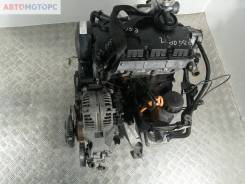 Двигатель Volkswagen Passat B5 GP 2003, 1.9 л, дизель (AVB)