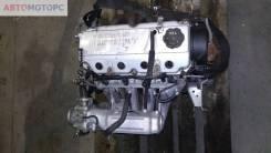 Двигатель Mitsubishi Carisma 1997, 1.6 л, бензин ( 4G92)