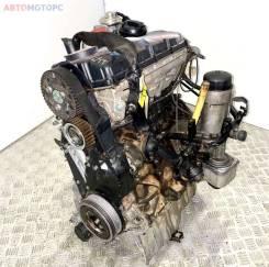 Двигатель Volkswagen Passat B5 GP 2003, 1.9 л, дизель (AJM)