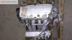 Двигатель Mitsubishi Space star 2001, 1.8 л, бензин ( 4G93)