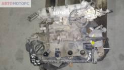 Двигатель Nissan Almera N16 2003, 1.5 л, бензин (QG15)