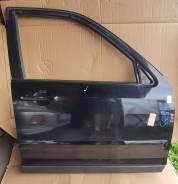 Передняя правая дверь Honda CRV RD4-RD9