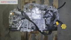 Двигатель Subaru Forester 1999, 2 л, бензин (EJ20)