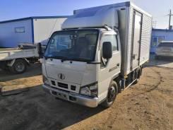 Nissan Atlas. Продается грузовик 4WD БЕЗ Пробега, 4 800куб. см., 3 000кг., 4x4