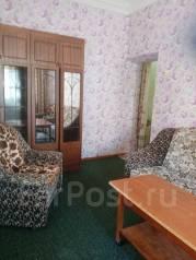 1-комнатная, улица Краснореченская 36. Индустриальный, агентство