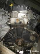 Двигатель Z10XEP Opel
