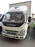 Foton Ollin BJ1041. Продаётся грузовик Foton Ollin 1041, 3 900куб. см., 3 200кг., 4x2