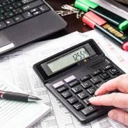 Удалённая бухгалтерия для бизнеса