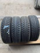 GT Radial Champiro WinterPro, 175/70 R14 84T