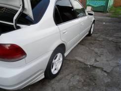 Дверь Honda Civic EK MB