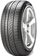 Pirelli(Formula) Formula Energy, 215/60 R16 99H XL