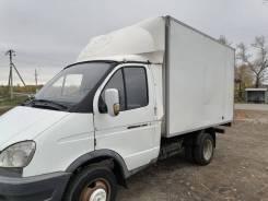 ГАЗ ГАЗель Бизнес. Продам газель бизнес, 2 200куб. см., 1 500кг., 4x2