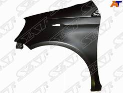 Крыло Toyota VITZ/Yaris 99-05 LH