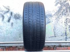 Continental ContiCrossContact LX Sport, 275/40 R22