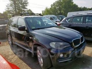 BMW X5. 5UXFE43567L017197, N52B30