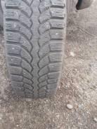 Bridgestone Blizzak Spike-01, 175/65/14