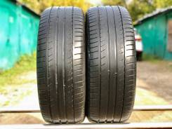 Michelin Primacy HP, 215/50 R17